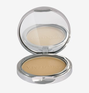 Waterproof Powder no. 2 Shangri La