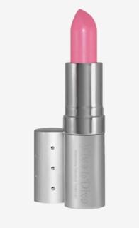 Lipstick no. 90Madonna