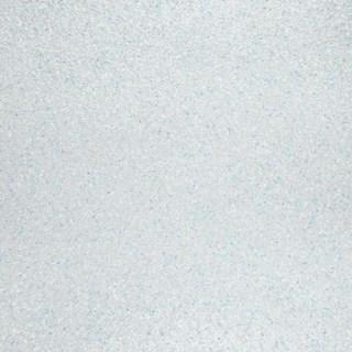 Crystal Glitter Eyeliner no. 23Diamond