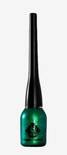 Crystal Glitter Eyeliner no. 25Turquoise