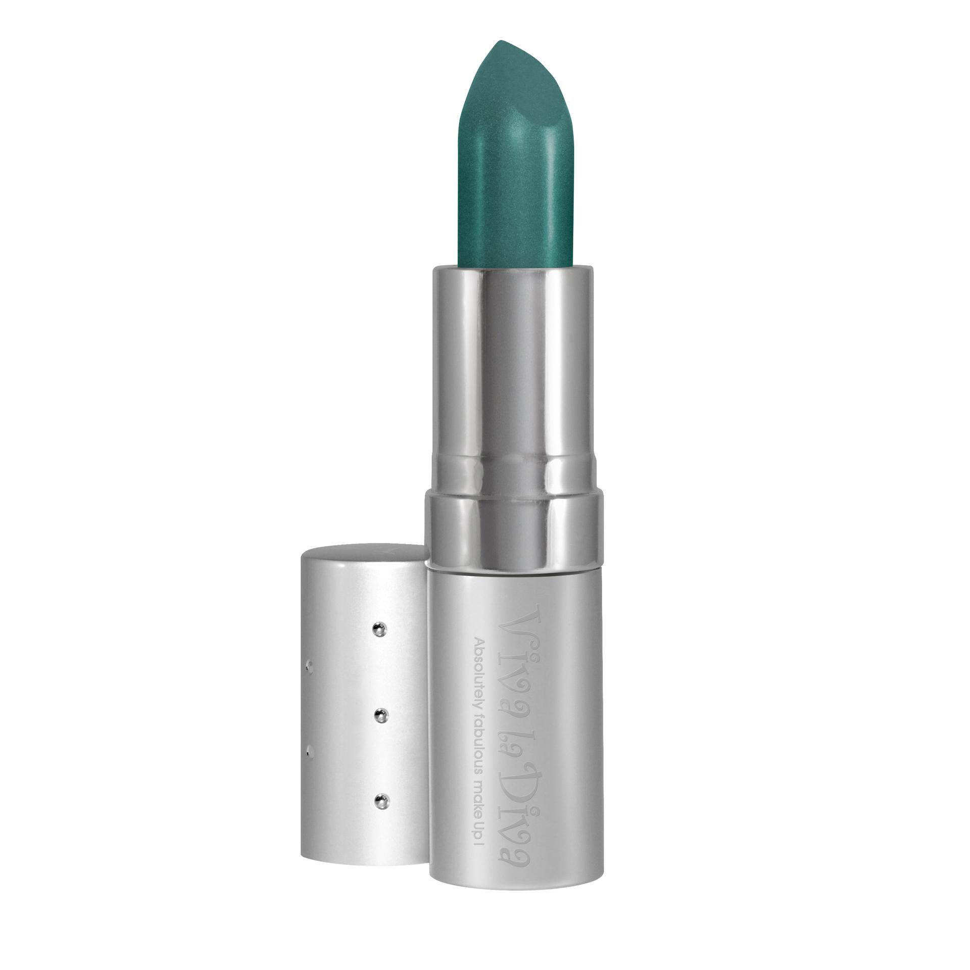 Lipstick no. 118Moonwalk