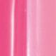 Duo Lipstick 122Godiva