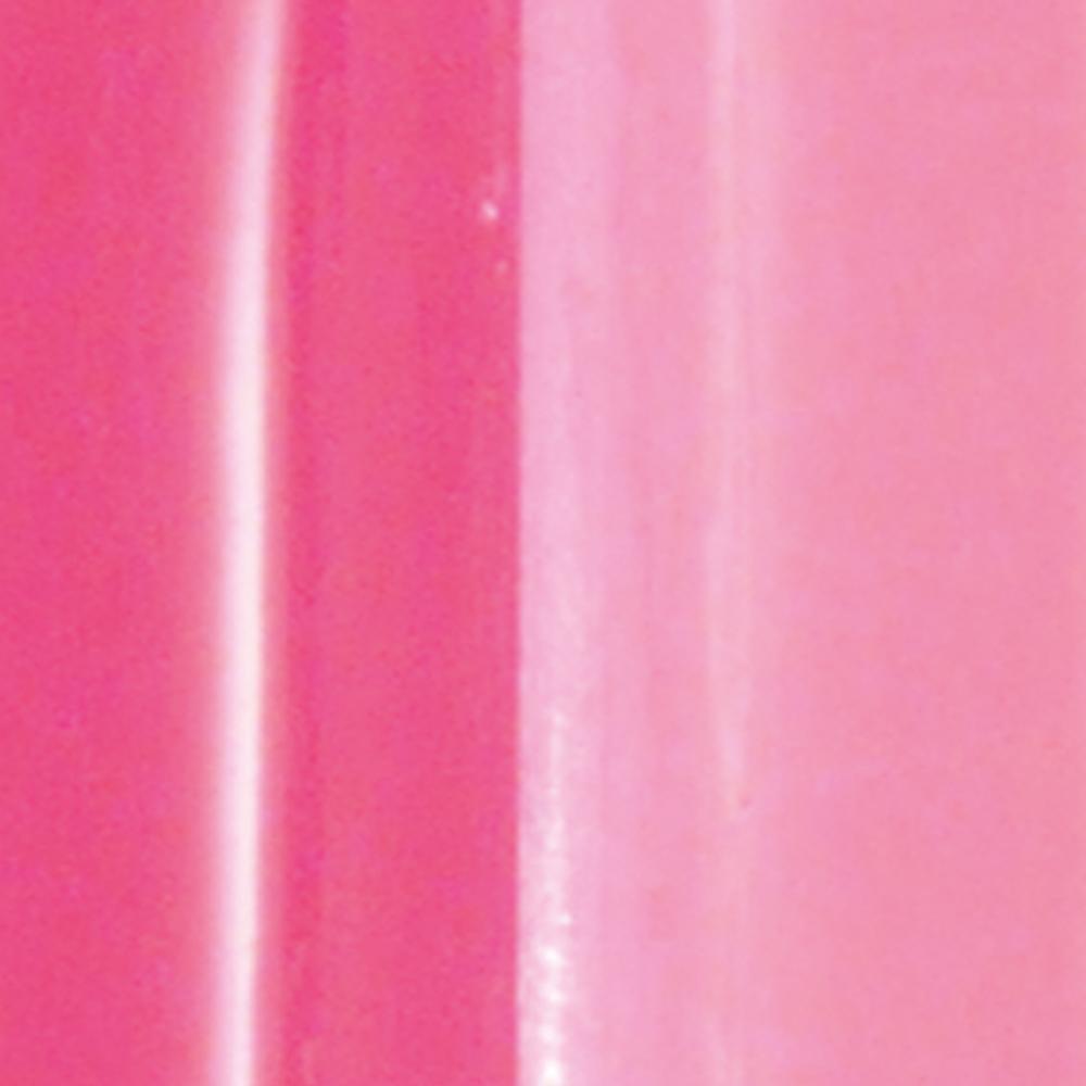 Duo Lipstick