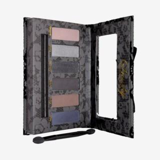 Smoky Eyeshadow Kit Kit