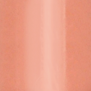 Matte Lipstick 122 Soft Cerise