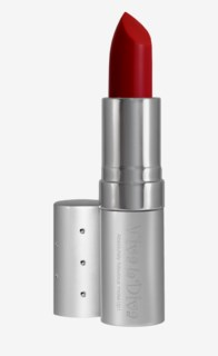 Matte Lipstick 123 Red Carpet