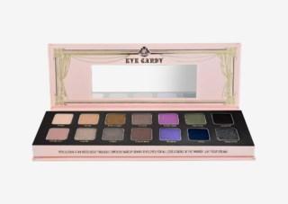 Eye Candy Eyeshadows