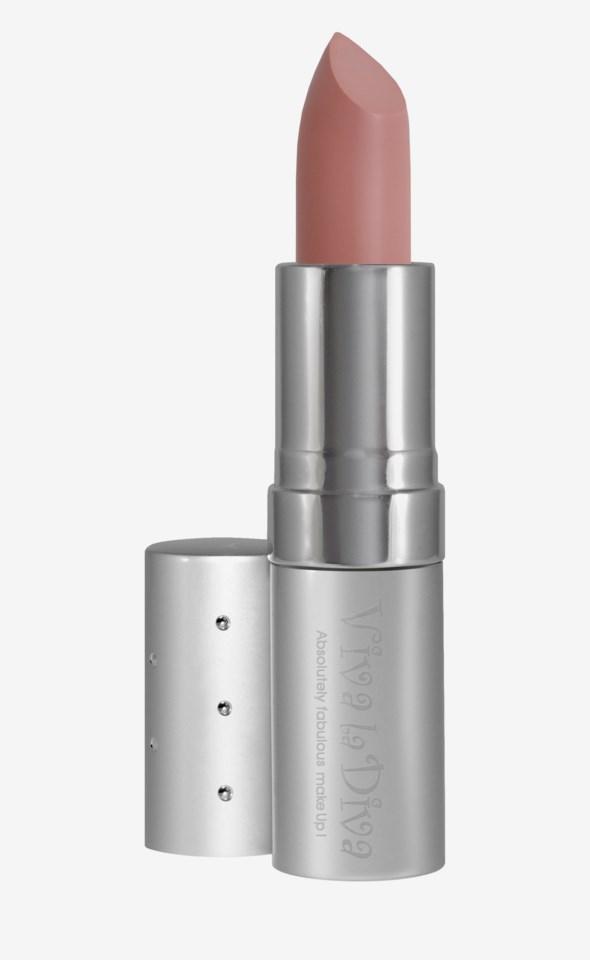 Matte Lipstick 309 Velvet Nude