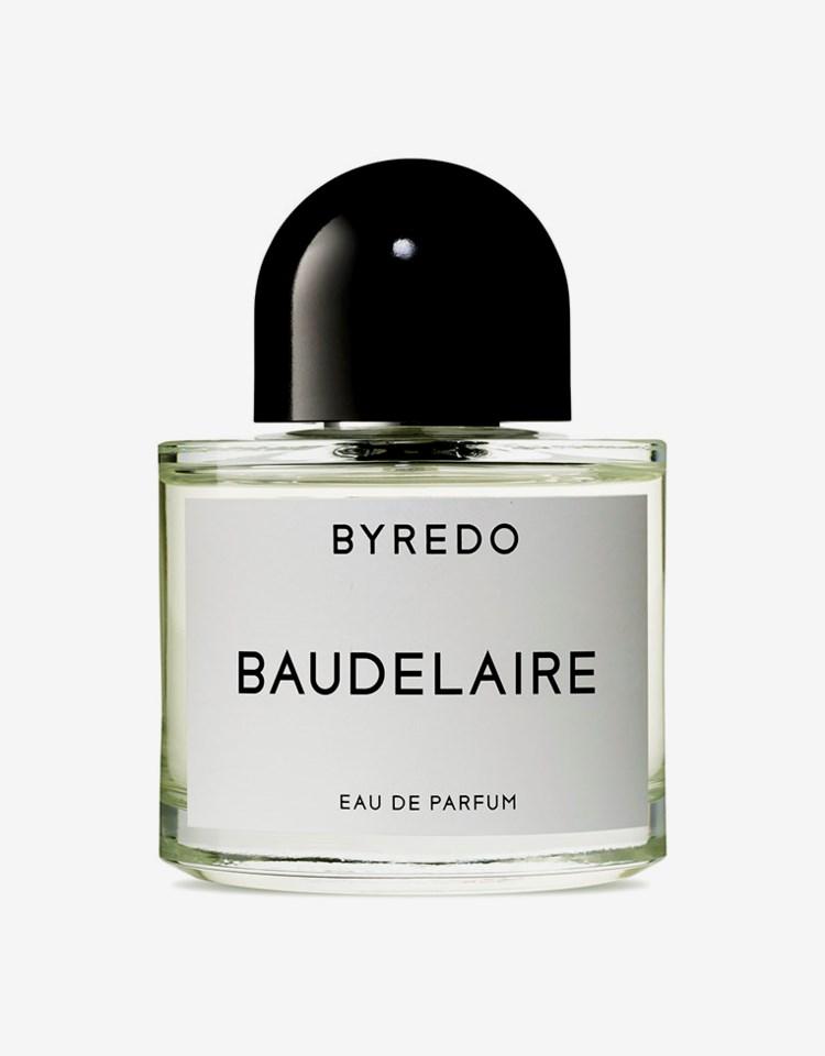 Baudelaire EDP 50ml