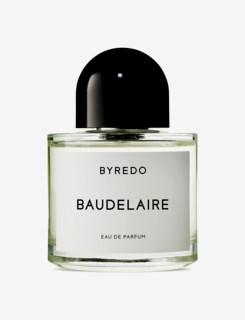 Baudelaire EDP 100ml