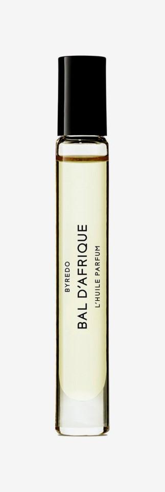 Bal D'Afrique Perfume Oil Roll-On 7,5ml