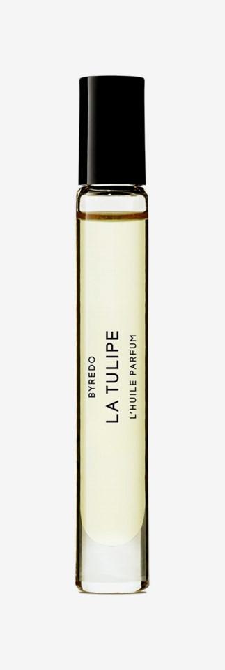 La Tulipe Perfume Oil Roll-On 7,5ml
