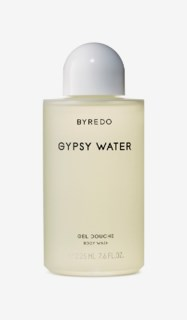 Gypsy Water Body Wash 225 ml