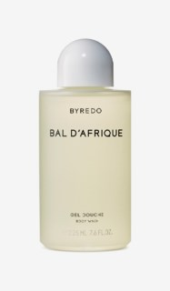 Bal d'Afrique Body Wash 225 ml