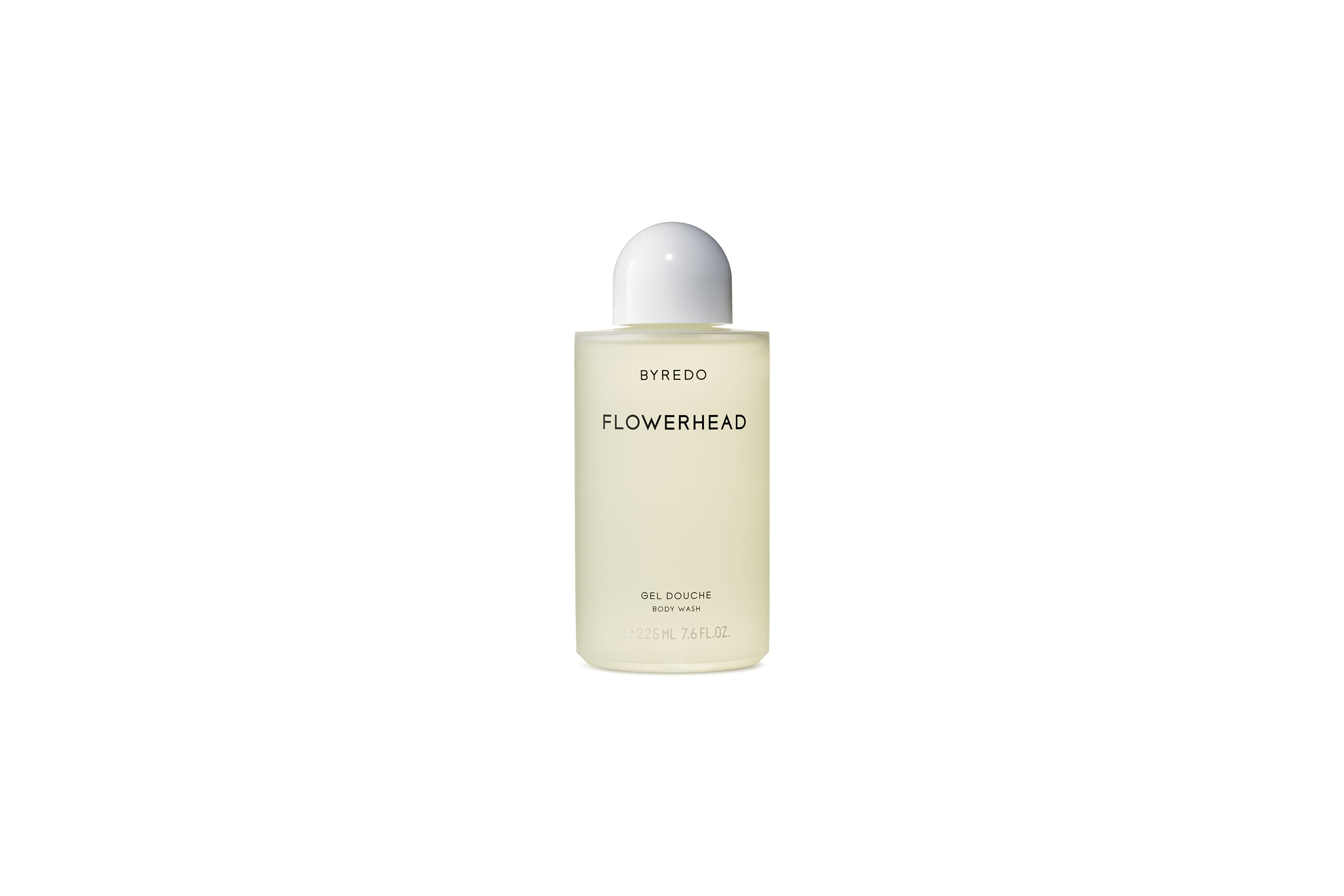 Flowerhead Body Wash 225 ml