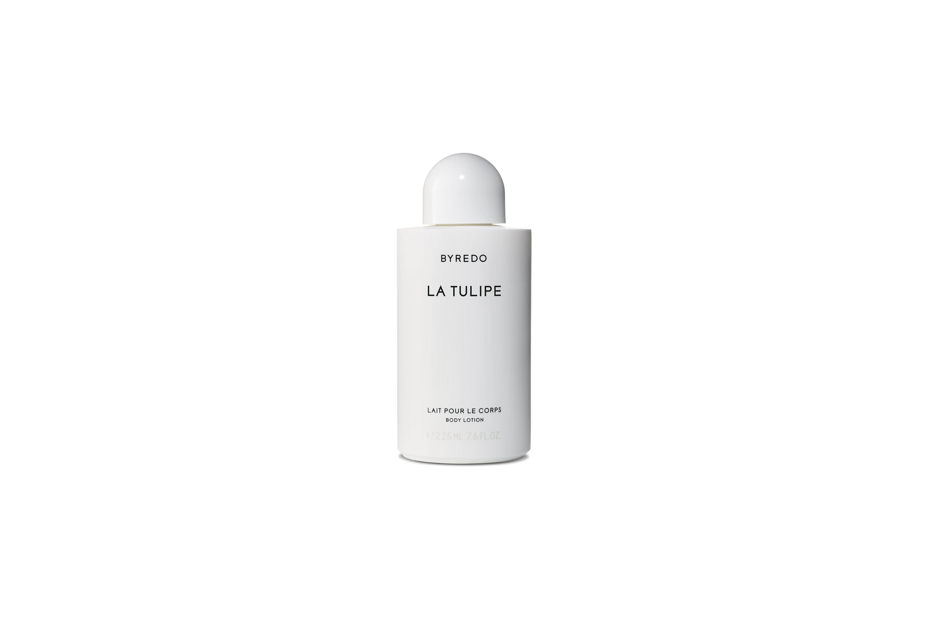 La Tulipe Hair Perfume 75 ml BYREDO KICKS