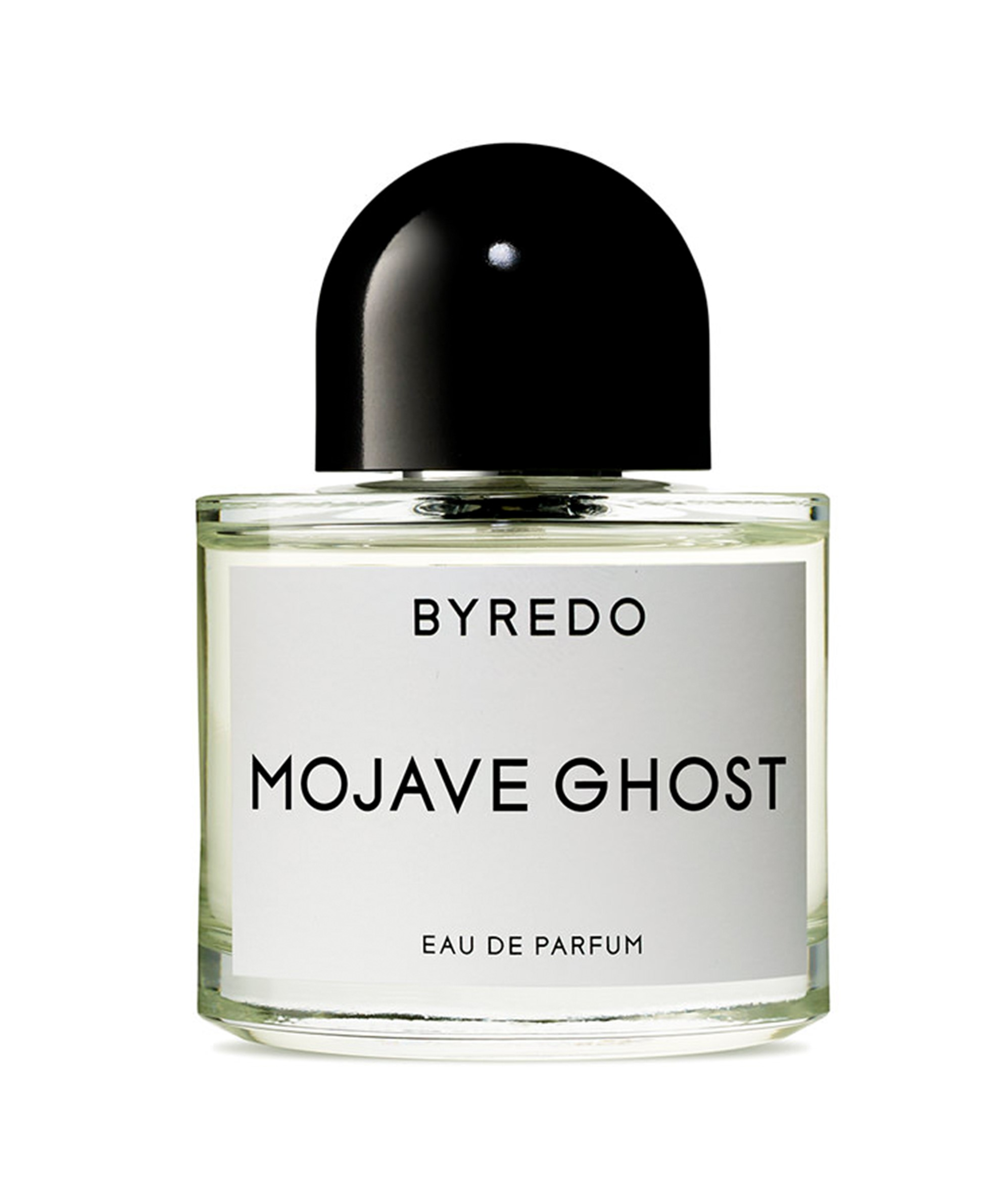 Mojave Ghost EDP 50 ml