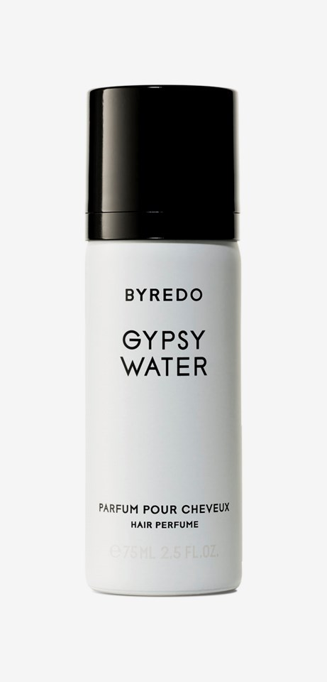 Gypsy Water Hair Perfume 75 ml