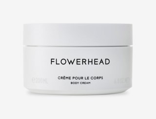 Flowerhead Body Cream 200 ml