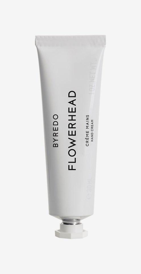 Flowerhead Hand Cream 30ml
