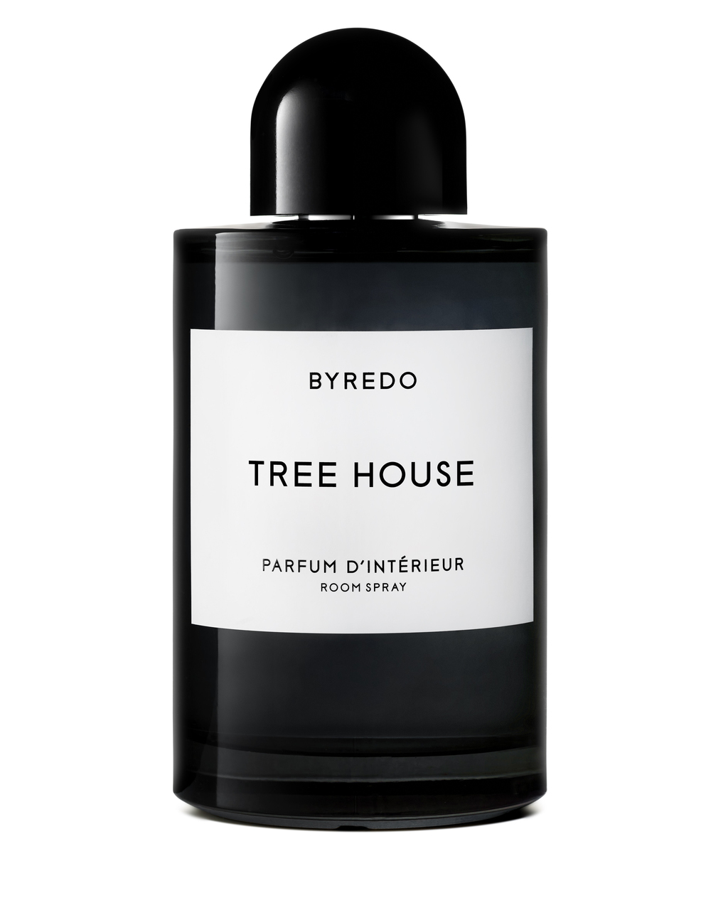 Tree House Room Spray BYREDO Room Spray Tree House 250 ml