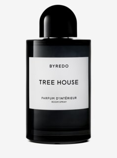 Tree House Room Spray 250 ml