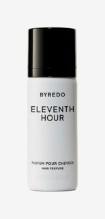 Eleventh Hour Hair Parfume 75 ml