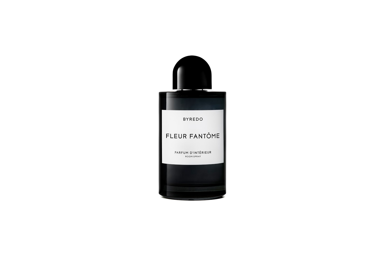 Fleur Fantome Room Spray 250 ml
