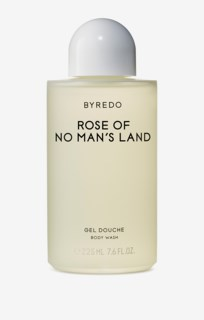 Rose Of No Man's Land Shower Gel