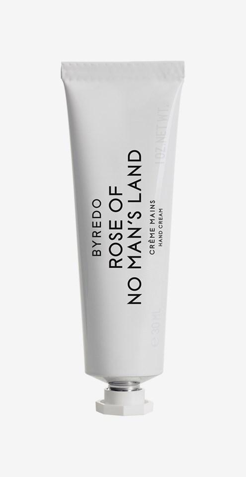 Rose Of No Man's Land Hand Cream 30ml