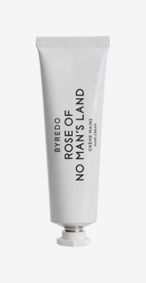 Rose Of No Man's Land Hand Cream 30 ml