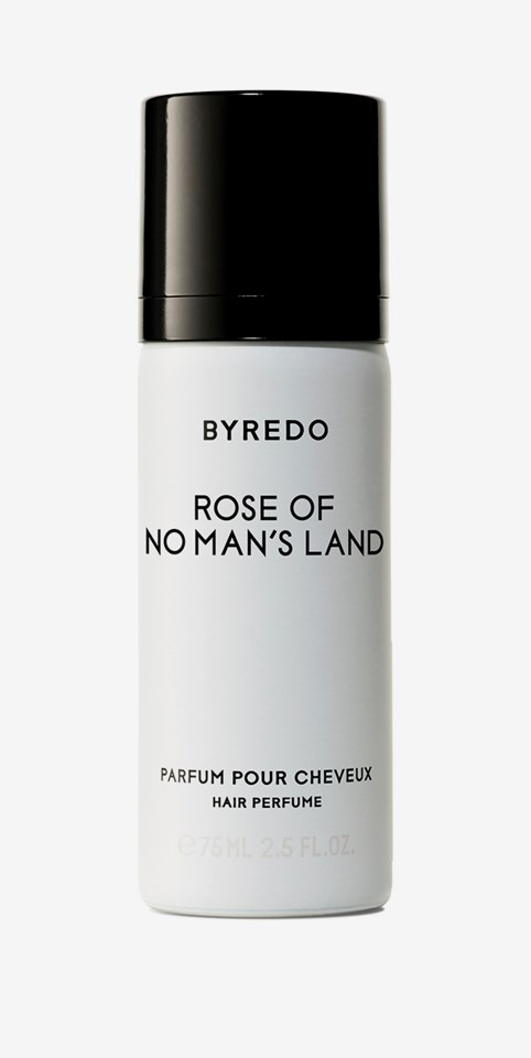 Rose Of No Man's Land Hair Perfume 75 ml