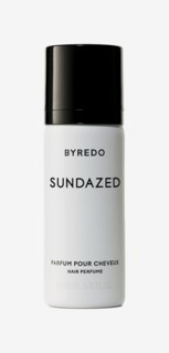 Sundazed Hair Perfume 75 ml