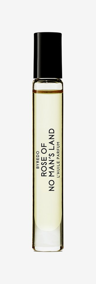 Rose Of No Man's Land Perfume Oil  Roll-On 7,5ml