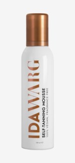 Self-Tanning Mousse 150 ml