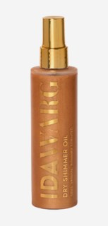 Dry Shimmer Oil 100ml