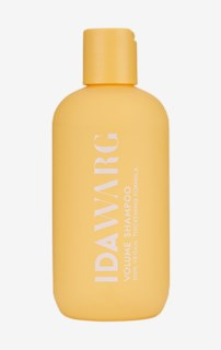 Volume Shampoo 250 ml
