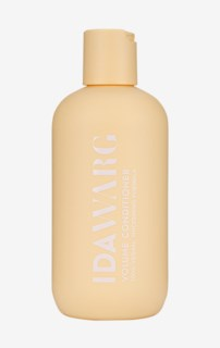 Volume Conditioner 250 ml