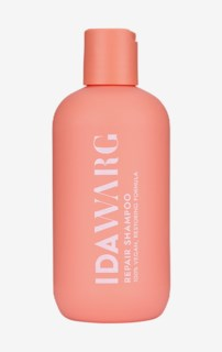 Repair Shampoo 250 ml