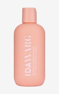 Repair Conditioner 250 ml