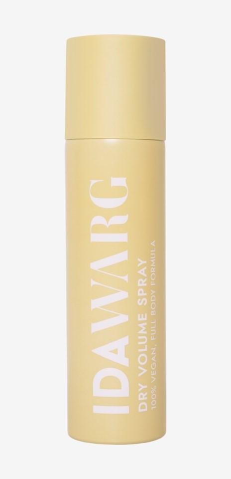 Dry Volume Spray 150ml