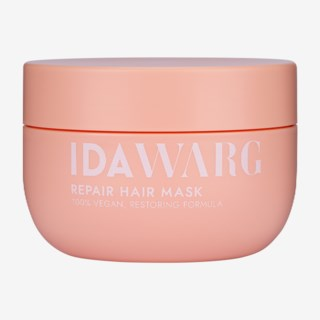 Repair Mask 300 ml