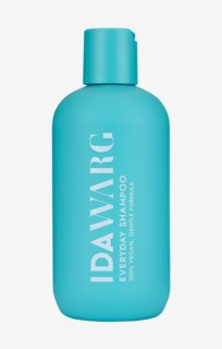 Everyday Shampoo 250 ml