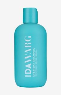 Everyday Shampoo 250ml