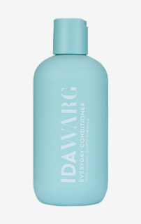 Everyday Conditioner 250 ml