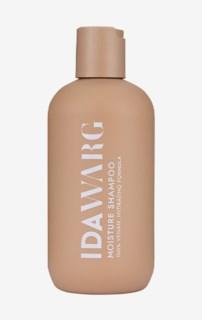 Moisture Shampoo 250ml