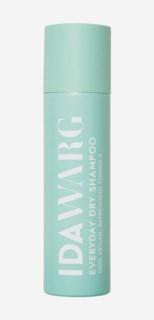 Everyday Dry Shampoo 150ml
