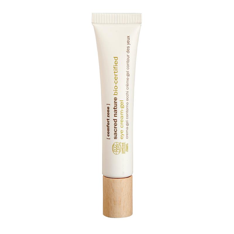 Sacred Nature Eye Cream-Gel 15ml