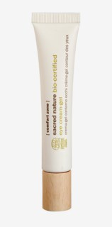 Sacred Nature Eye Cream-Gel 15 ml