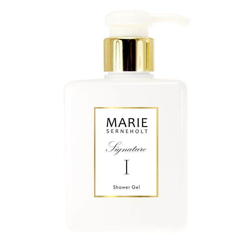 marie serneholt parfym